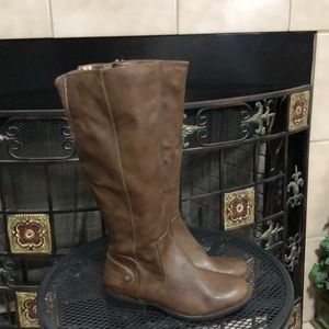 Life Stride Xandy Boots